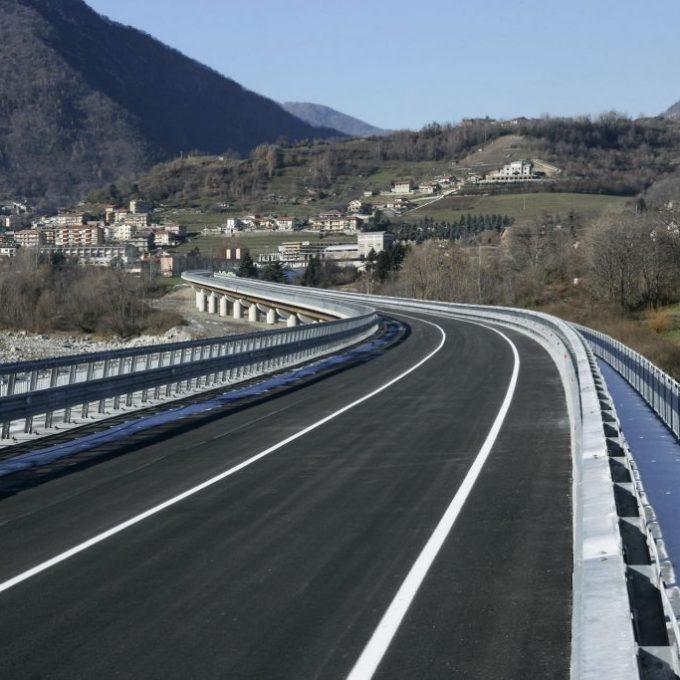 barriere-guardrail-3-1024x683