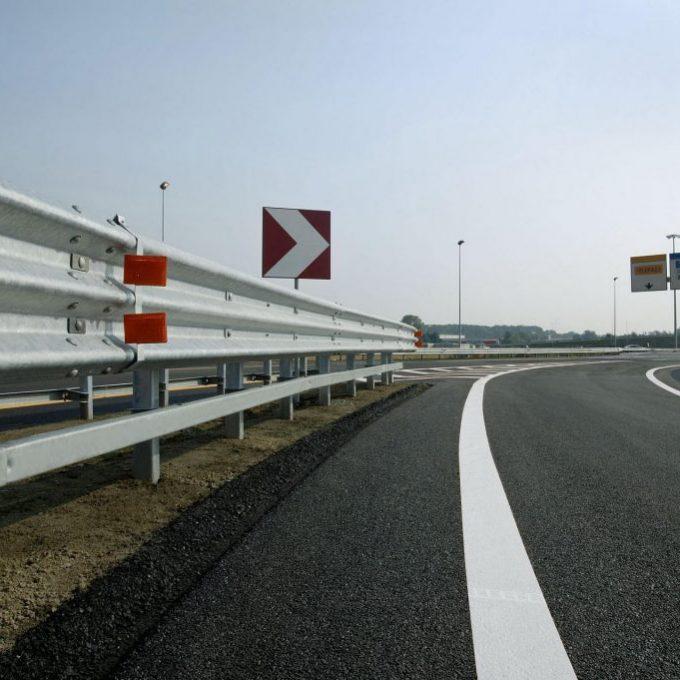 barriere-stradali-4-1024x681