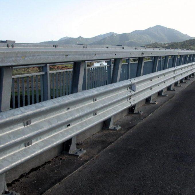 guardrail-autostrada-sardegna-10-1024x729