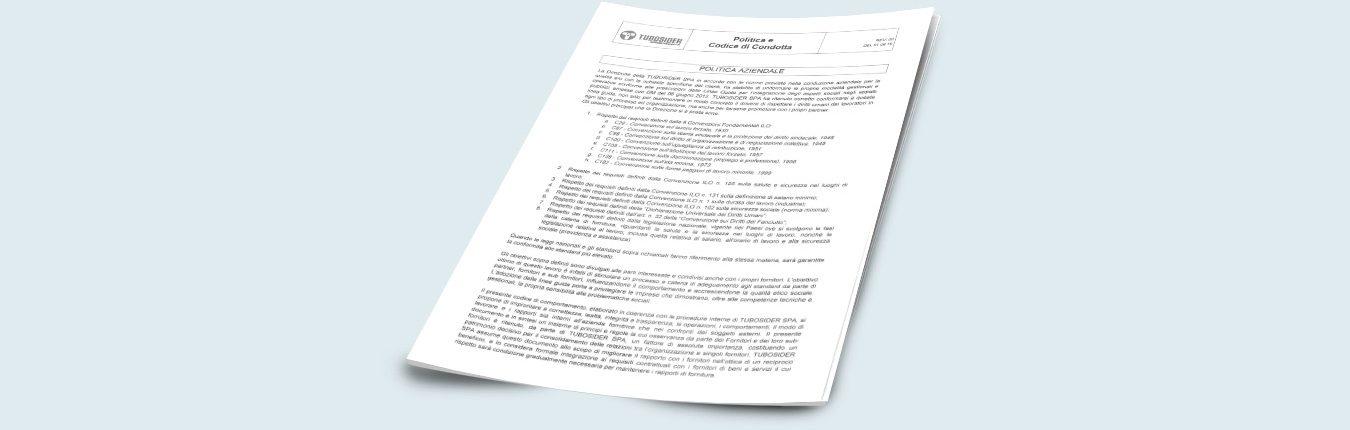 politica-aziendale-codice-condotta